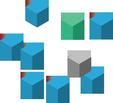 Machine Hub