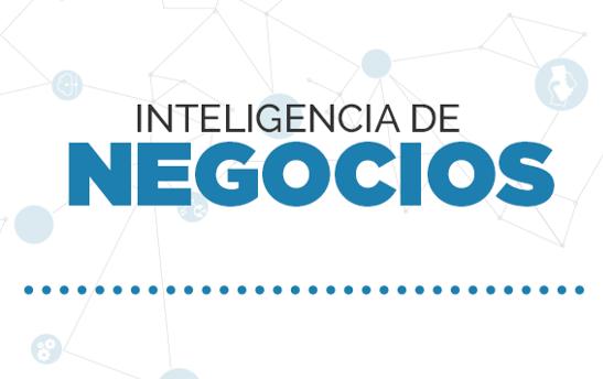 Inteligencia de Negocios: Empresas bajo Estrategias Tecnológicas de Información